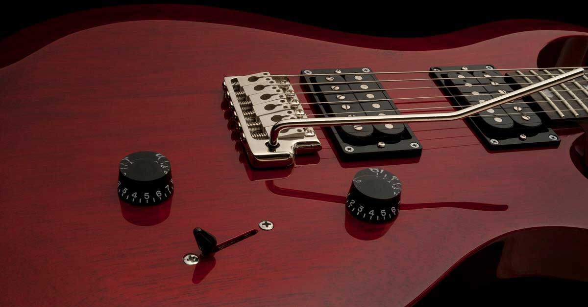 Best Metal Guitars Under $500 [2020]