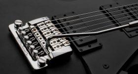 fender telecaster guitar templates electric herald. Black Bedroom Furniture Sets. Home Design Ideas
