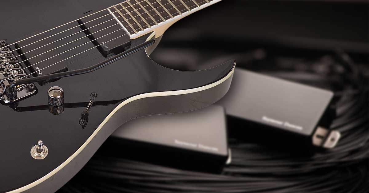 user manuals emg pickups choice image