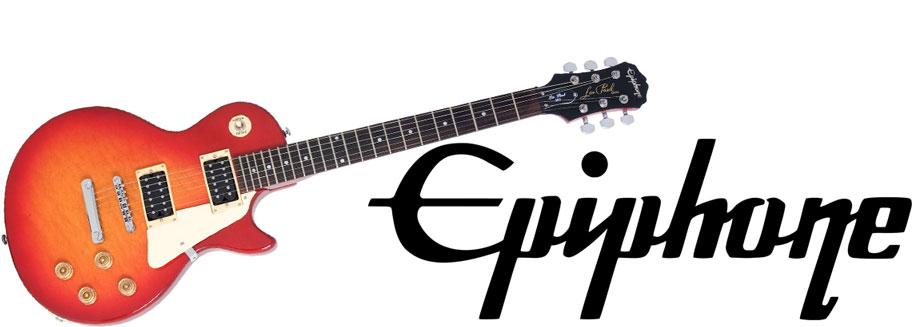 epiphone-guitars-logo-1