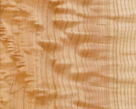 wood-figure-angel-step-maple
