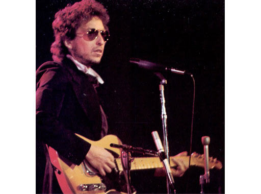 players-bob-dylan