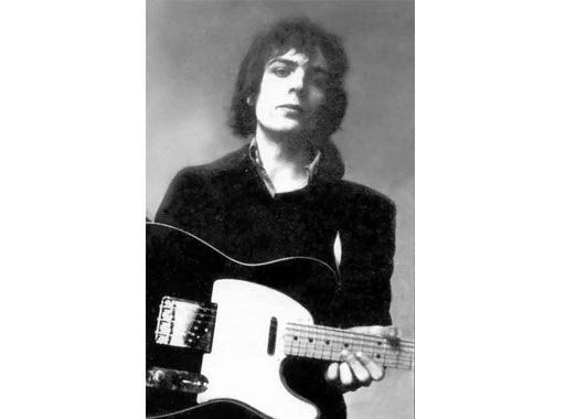 players-syd-barrett