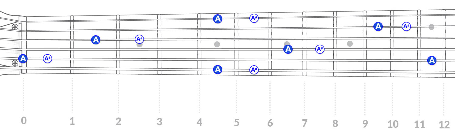 fretboard-cut-img-a-sharp-shift