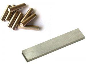magnets-image