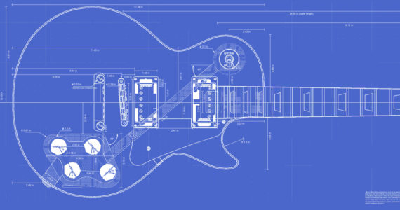 Templates Ives Page 3 Of 4 Electric Herald. Gibson Les Paul Guitar Templates. Wiring. 2016 Gibson Firebird Wiring Diagram At Scoala.co