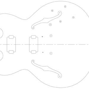 Gibson Es 335 Templates in addition Hillgt20 furthermore Lathe Buyers Guide moreover Wiring Diagram For Prs Custom 24 further NARDINI FRN 60 Radial Drilling Machine Operator And Parts Manual p 479. on headstock diagram