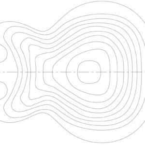 B Guitar Wiring Diagram as well Tele Humbucker Wiring Diagram as well Guitar 3 Way Switch Wiring Diagram furthermore Emg Wiring Diagram 5 Way To also Volume Treble Bleed Bypass Circuit. on stratocaster wiring diagram humbucker