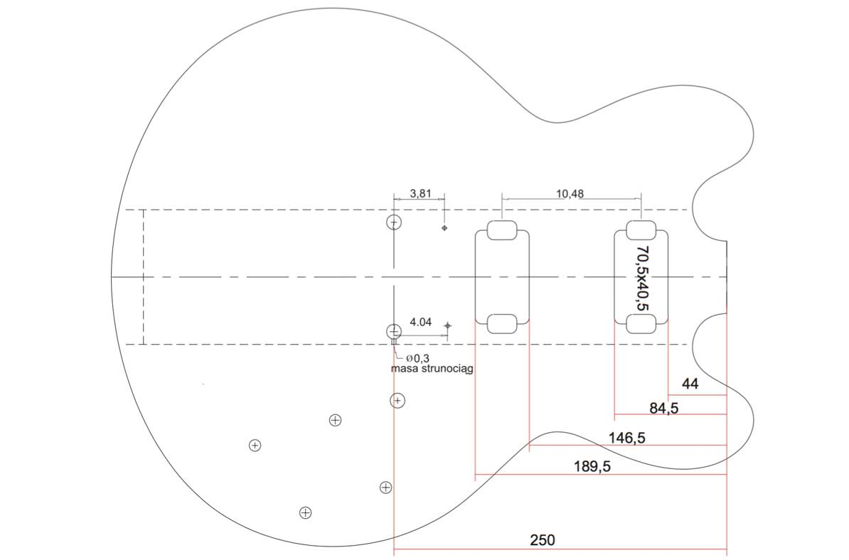 ibanez double neck guitar wiring diagram bass fretboard diagram wiring diagram