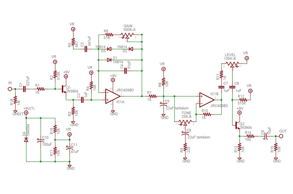 Ibanez Rg Series Wiring Diagram Inf3 Download Diagrams Grg Blazer Electric Guitar Parts Gsr200