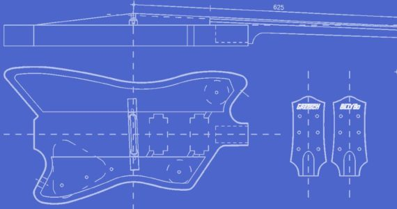 Templates Archives | Page 3 of 4 | Electric Herald on jackson king v schematic, jackson electric guitar schematic, jackson 3-way switches, guitar string diagram, jackson flying v wiring, jackson guitar wiring schematics, jca20h diagram, jackson performer wiring,