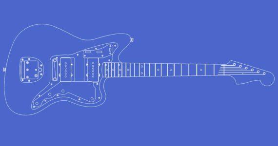 00-Jazzmaster-Facebook-Image-570x300 Jackson King V Wiring Diagram on fender stratocaster wiring diagram, gibson sg wiring diagram, gibson les paul wiring diagram, fender telecaster wiring diagram, gibson explorer wiring diagram,