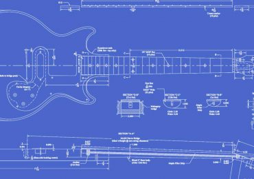 AA-Gibson-Melody-Maker-Facebook-Image-370x260  Gibson Les Paul Wiring Diagram For Guitar on gibson les paul 50 wiring diagram, les paul electric guitar, gibson firebird wiring diagram, gibson ripper bass wiring diagram, gibson les paul wiring coil split volume pots, gibson les paul humbucker pickups, gibson es 335 wiring diagram, gibson special les paul switch wiring diagrams, gibson pickup wiring diagram, gibson refrigerator wiring diagram, gibson les paul custom guitar, gibson les paul pickup wiring,