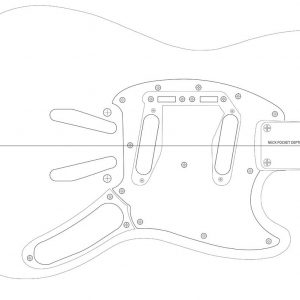 Seymour Duncan Jimi Hendrix Signature Loaded Pickguard Std together with Guitarras further Gibson 50s wiring on a Stratocaster further Coil Splitting Wire Diagrams Easy Simple Detail Ideas General Ex le Best Routing Install Ex le Setup Seymour Duncan Wiring Diagram besides Guitar Wiring Diagrams 2 Pickups. on seymour duncan pickups