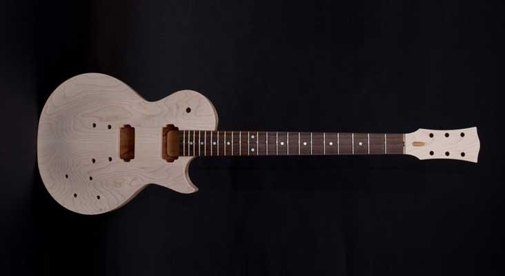 guitar kits reviews on the best diy kit vendors electric herald
