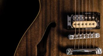 Where to Build Your Own Guitar Online | Electric Herald
