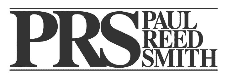 PRS Guitar Company Logo