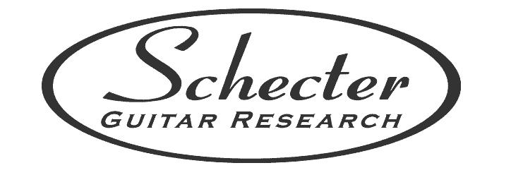 Schecter Guitar Company Logo
