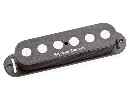 Seymour Duncan Single Coil Pickup