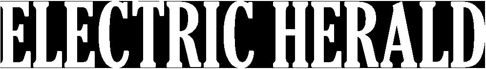 Electric Herald