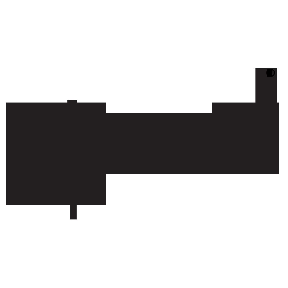Munson Guitars Logo